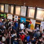 Programa Talento León' de la ULE y el ILDEFE