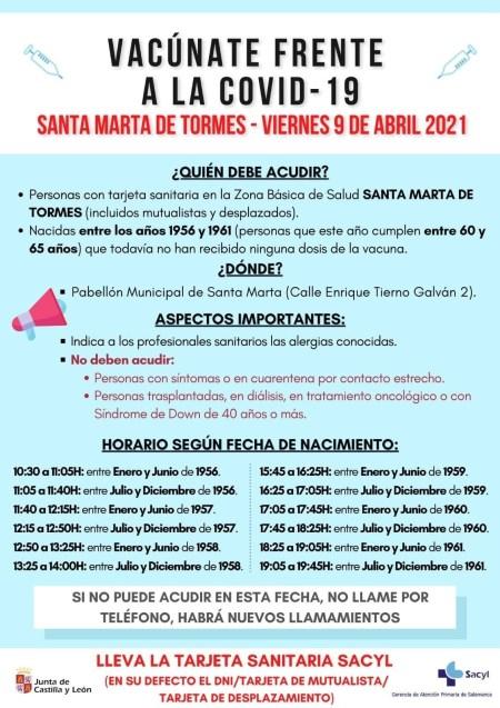 Santa+Marta+-+Cartel+vacunación+60-65+años