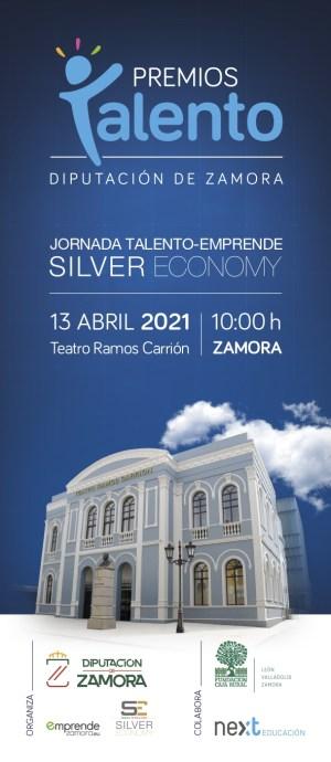 programa_PremiosTalento_2021
