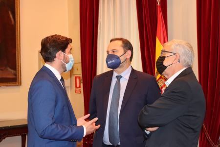 PSOE DE ZAMORA