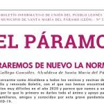 Boletín UPL Nº 5 (2019-2020)_page-0001