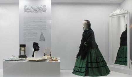 Museo-Indumentaria-Tradicional-Leonesa-Mitle