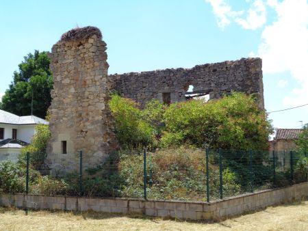 Priorato-de-Santa-María-de-Valdediós_03