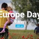 europe day 2021 master