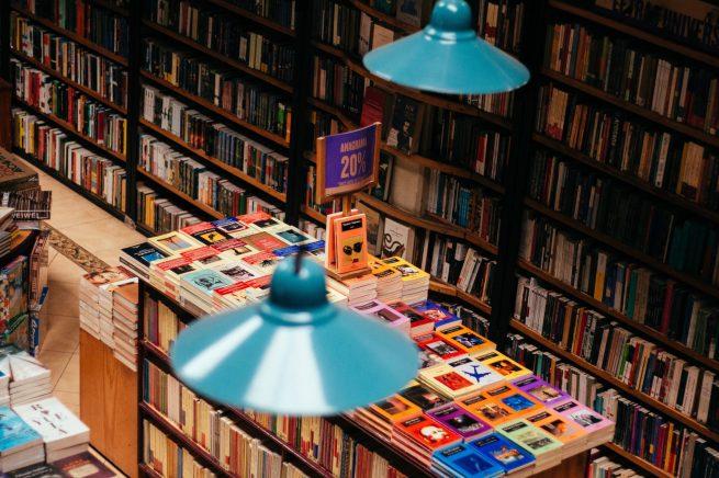 Día Mundial del Libro UNESCO: ¿cuánto leen los españoles?