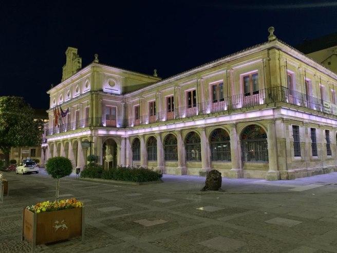 iluminación San Marcelo (2)