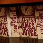 The James Joyce Centre Picture
