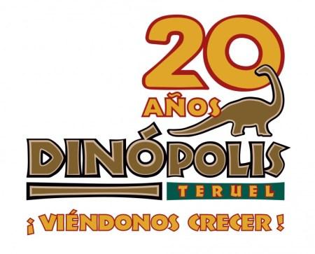 Dinópolis