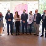 50 cocineros compiten en Palencia por el mejor pincho de Castilla y León