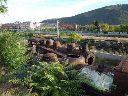 Locomotoras-de-vapor-de-MSP