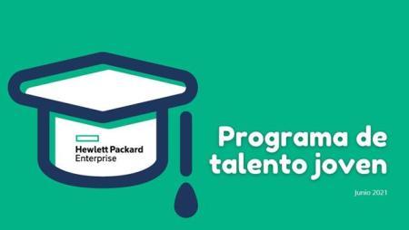 Programa de captación de talento joven ULE