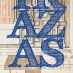 El Archivo Histórico Provincial inaugura la exposición 'Trazas: edificios y maestros de la provincia de León'