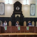 curso de verano sobre turismo astur-leonés