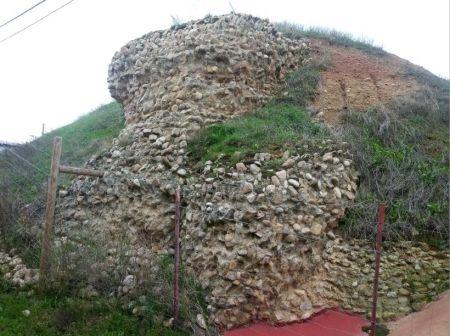 Castillo-y-muralla-de-Castronuevo-de-los-Arcos_04