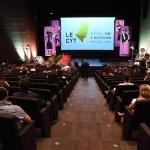 festival de cine reino de león