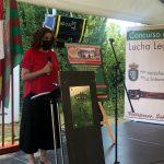 La Diputación de León reitera su apoyo a la lucha leonesa en el Corro de Alcaldes
