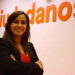 Gemma Villarroel (Cs)