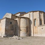 Monasterio Palazuelos