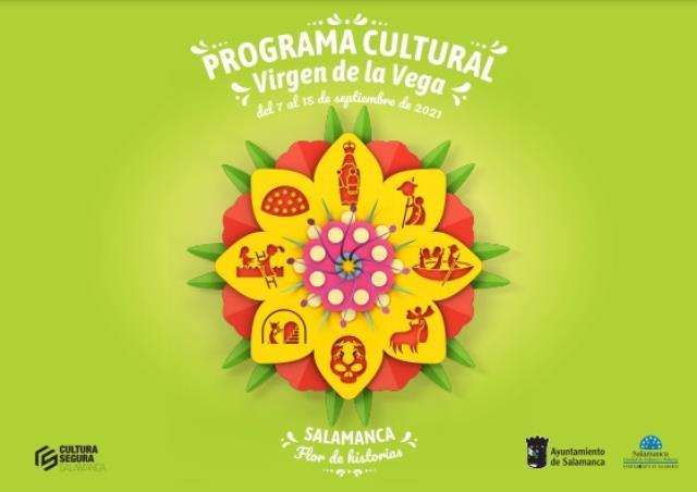 programa cultural (Copy)