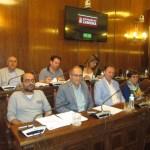PSOE Diputación de Zamora
