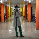 Hospital San Juan de Dios de León pone en marcha su Unidad de Rehabilitación Post-COVID
