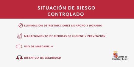 Nivel 1 el Plan Territorial de Protección Civil