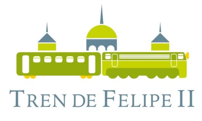 Logo TREN FELIPE II ALSA FINAL