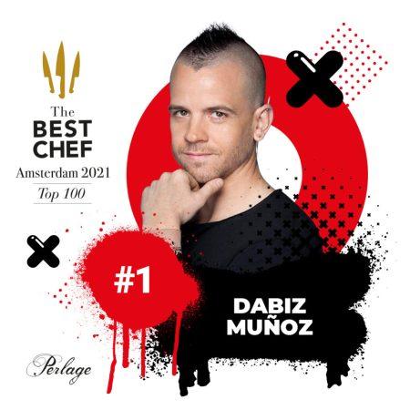 Post_Top100_DABIZ muñoz