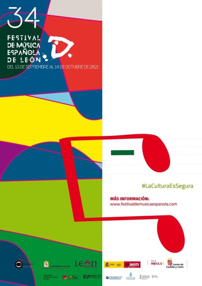 Festival de Música Española