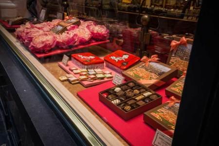 -chocolates-bruselas
