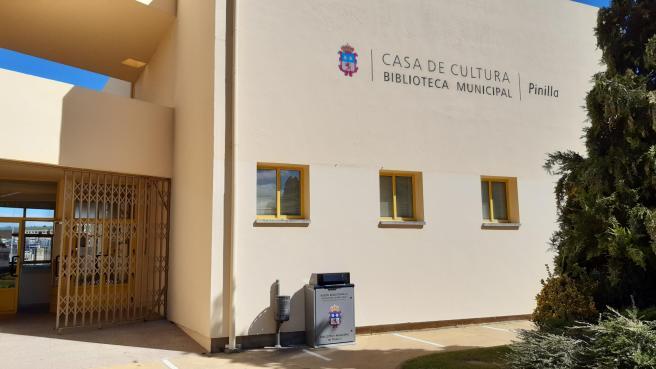 San Andrés celebra el 'Día de las escritoras'