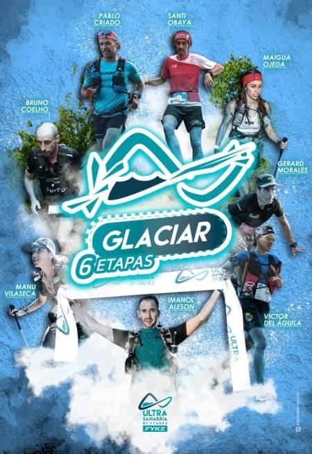 ultrasanabria glacial 2021