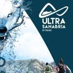ultrasanabria 2021