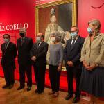Mostra Espanha 2021