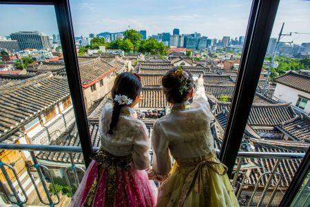 Madrid se convertirá en Corea del Sur con la celebración de la K-Week
