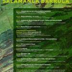'Salamanca Barroca'