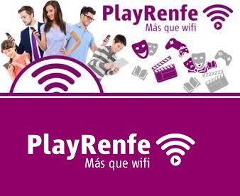 play renfe
