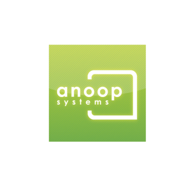 Anoop Systems