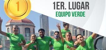 Cierra con éxito 1er Torneo Univerzoom Deportivo organizado por el CONDDE