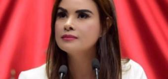 Cristina Jiménez, una de las legisladoras más productivas para candidata a Diputada Federal por el Distrito 2 de Juárez