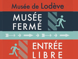 Lodeve_chantier