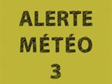 Alerte3-160x120