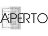 Aperto-160x120