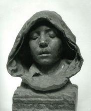 Camille Claudel, Le Psaume, 1889