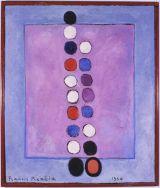 Picabia, Symboles