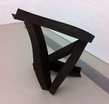 Alain Clement, Sans titre, 2001