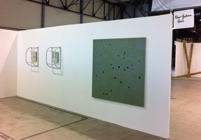 New-Galerie,-Paris_1