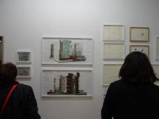Drawing Room 013 - Galerie ALB - Jean-Baptiste Perrot