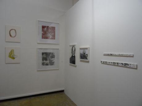 Galerie ALMA - Drawing Room 013