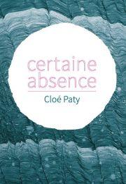 Cloe Paty Affiche